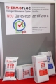 Label Natureplus 2013 - Thermofloc