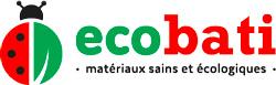 Logo Ecobati