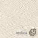 blanc du nil badigeon coloré naturellement argile extra-fine - 8 coloris disponibles