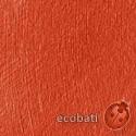 Rouge Vénitien badigeon coloré naturellement argile extra-fine - 8 coloris disponibles