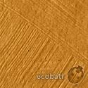 Terre de Sienne badigeon coloré naturellement argile extra-fine - 8 coloris disponibles