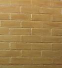 mur en brique de terre crue argilus