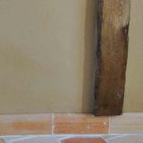 argilus - enduit de finition intérieur à l'argile