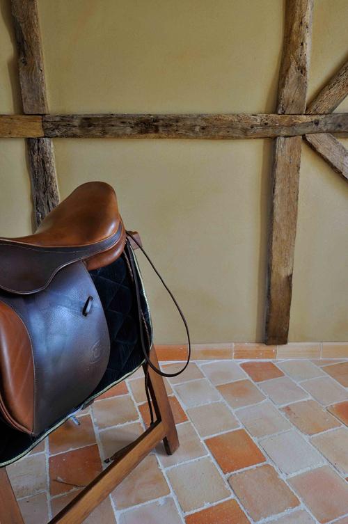 Elegant Argilus   Enduit De Finition Intérieur à Lu0027argile Beau