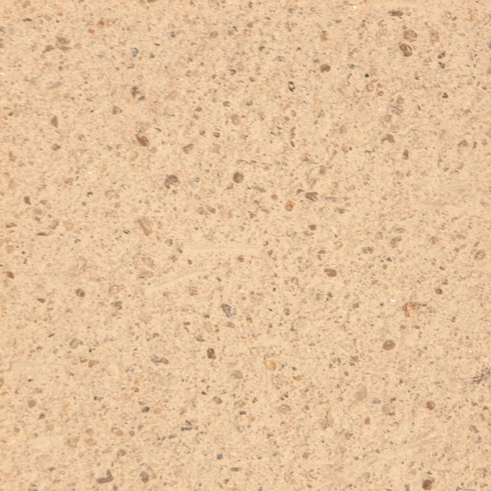 Monocouche base d 39 argile pour enduit int rieur argilus ecobati - Pose enduit monocouche ...
