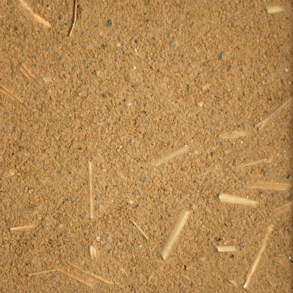 Monocouche base d 39 argile pour enduit int rieur argilus for Plafonnage mur exterieur