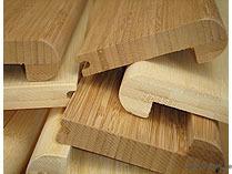 bamboo finition ecobati