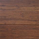 plancher bambou bamwood caramel. Black Bedroom Furniture Sets. Home Design Ideas