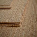 restaurer un plancher de bois franc devis batiment en ligne saint denis entreprise wwlapp. Black Bedroom Furniture Sets. Home Design Ideas