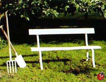pour le traitement des pelouses et des arbres la chaux hydrat e ecobati. Black Bedroom Furniture Sets. Home Design Ideas