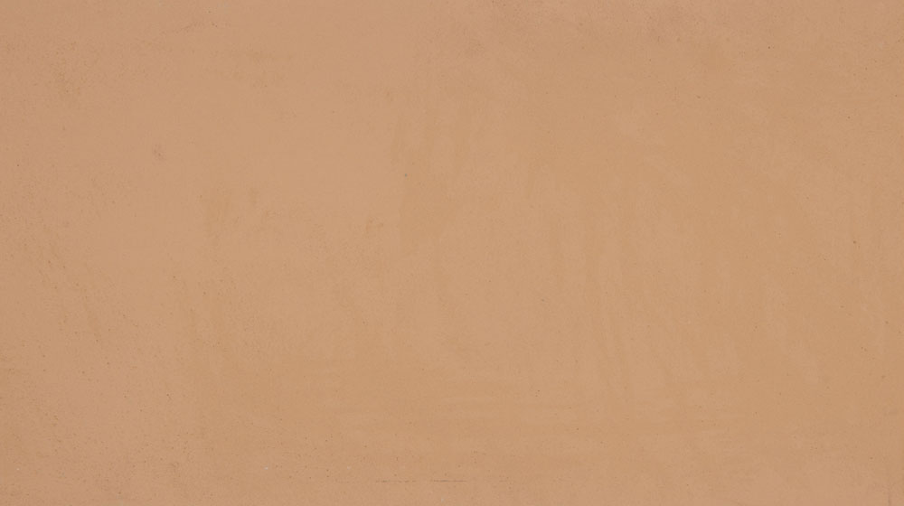 couleur claystone