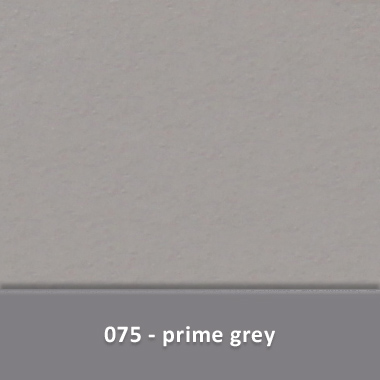 peinture l 39 argile naturelle nuance prime grey marque ecotec. Black Bedroom Furniture Sets. Home Design Ideas
