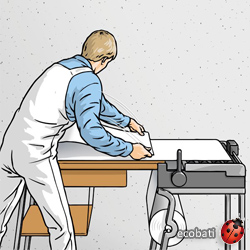 ecobati erfurt instructions de pose en images