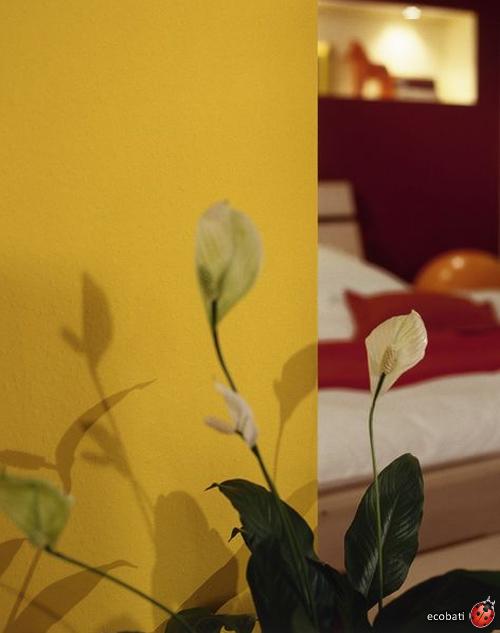 vliesfaser 729 ecobati. Black Bedroom Furniture Sets. Home Design Ideas