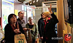 bois et habitat 2011 - ecobati
