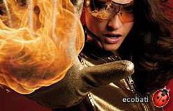 fermacell contre le feu