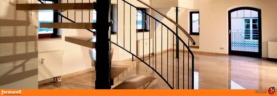 fermacell sol 20mm ecobati. Black Bedroom Furniture Sets. Home Design Ideas