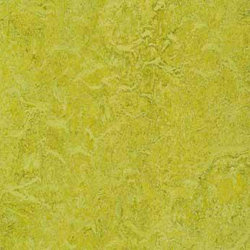 marmoleum real chartreuse 3224