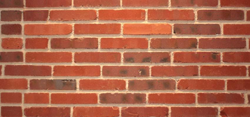 Briques patrimoines sur commande ecobati - Photo de mur en brique ...