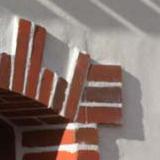 briques pressées intégration