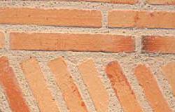 briquettes de cheminées