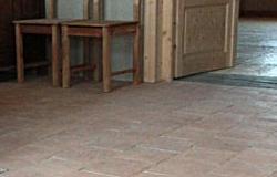 carreaux patrimoine 2 carré panaché