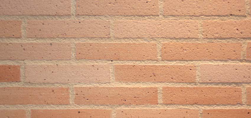 Plaquettes de parement d 39 angle sur commande ecobati for Coller des plaquettes de parement