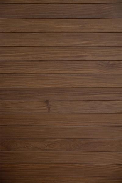 bois africain durable tr s durable magnifique duramen brun dor la couleur la texture et les. Black Bedroom Furniture Sets. Home Design Ideas