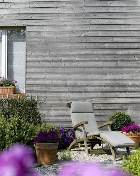 bardages en bois massif ardento ecobati. Black Bedroom Furniture Sets. Home Design Ideas