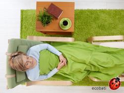 isolant naturel et écologique chez ecobati