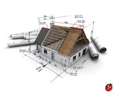 maison construction ecobati