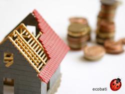 maison economie ecobati