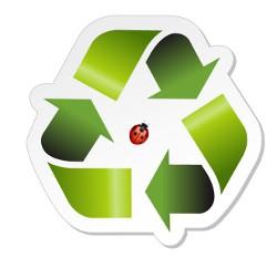recyclage ecobati