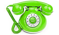 téléphoner à ecobati pour les joindres et leur poser une question sur le prix la disponibilité le temps etc...