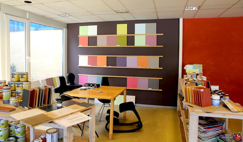 ecobati vente en ligne de mat riaux de construction cologiques et naturels. Black Bedroom Furniture Sets. Home Design Ideas
