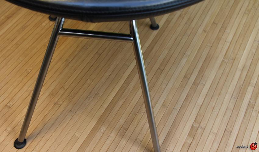 tapis de bambou ecobati. Black Bedroom Furniture Sets. Home Design Ideas