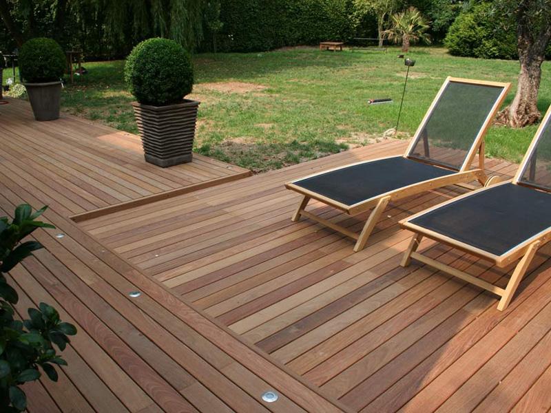 bois terrasse ecobati. Black Bedroom Furniture Sets. Home Design Ideas