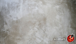 tierrafino tadelakt