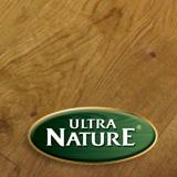 huile dure incolore pour bois et plancher - ultranature 255