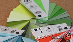 le nuancier ncs et le nuancier ral permettent d'offrir un choix de coloris variés répondant à toutes vos attentes que ce soit pour décorer une chambre d'enfant ou un bureau de travail