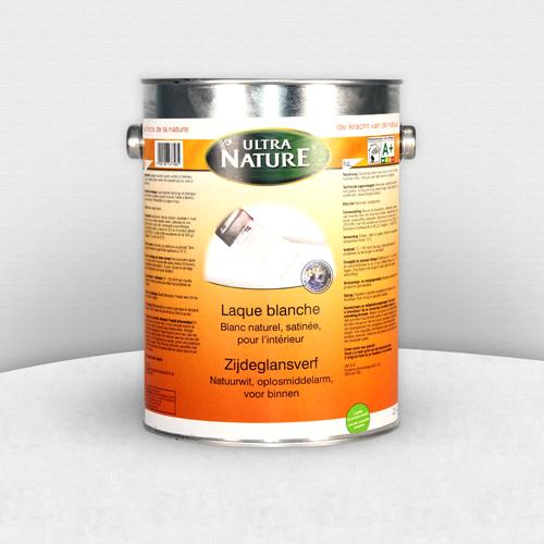 Disponibilit en stock for Laque blanche pour meuble bois