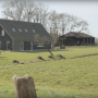 Video Biobased demonstratiehuis copie