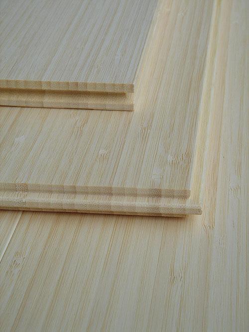 vertical naturel parquet de bambou de premi re qualit ecobati. Black Bedroom Furniture Sets. Home Design Ideas