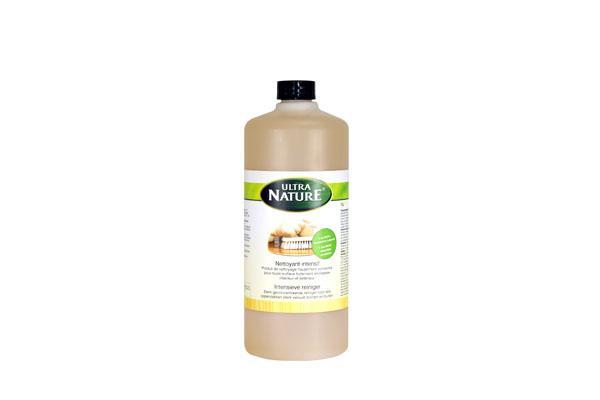 Nettoyant intensif ultra nature pour toute surface for Produit nettoyant carrelage